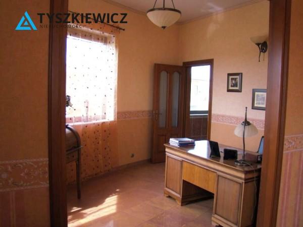 Zdjęcie 6 oferty TY060373 Gdańsk Jasień, ul. Kartuska