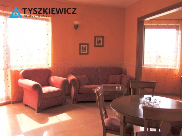 Zdjęcie 5 oferty TY060373 Gdańsk Jasień, ul. Kartuska