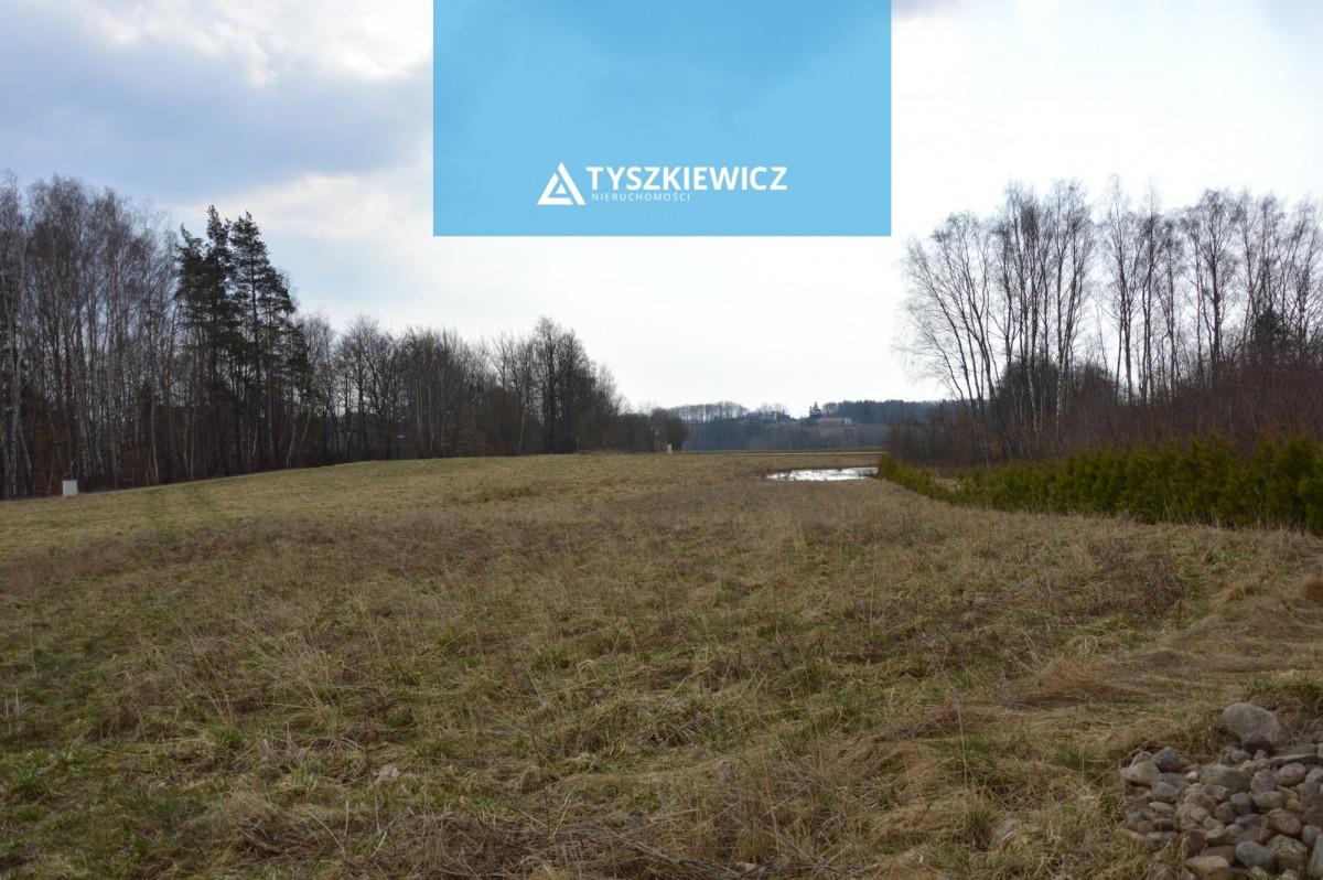 Zdjęcie 1 oferty TY385445 Czeczewo, ul. Jesionowa