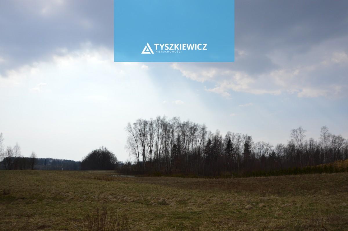Zdjęcie 2 oferty 16482 Czeczewo, ul. Jesionowa