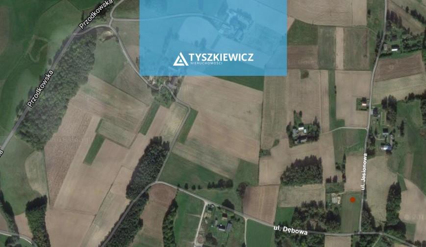 Zdjęcie 3 oferty TY385445 Czeczewo, ul. Jesionowa