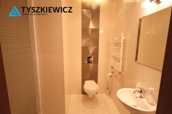 Zdjęcie 8 oferty TY060569 Gdańsk Wrzeszcz, ul. Konrada Leczkowa
