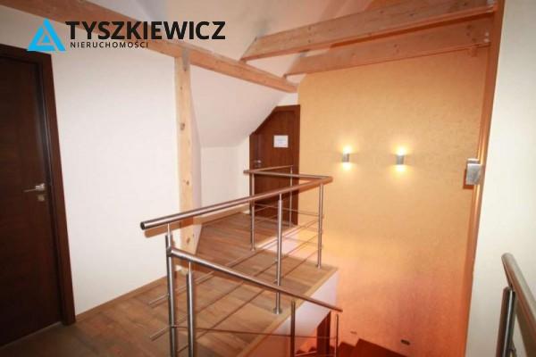 Zdjęcie 1 oferty TY060569 Gdańsk Wrzeszcz, ul. Konrada Leczkowa