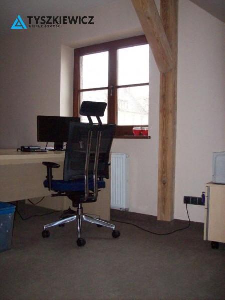 Zdjęcie 6 oferty TY060569 Gdańsk Wrzeszcz, ul. Konrada Leczkowa