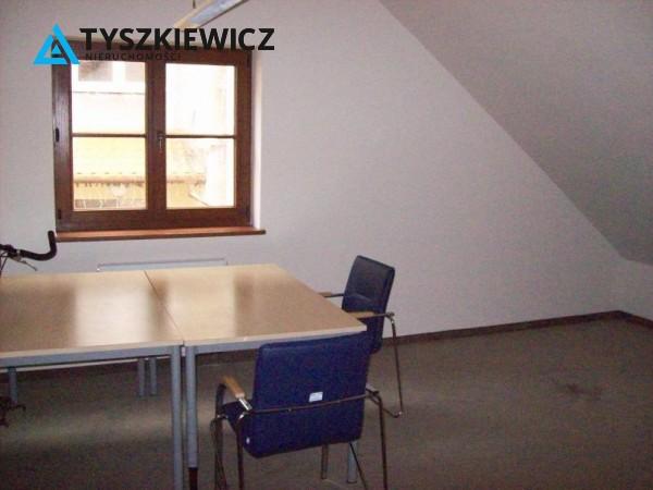 Zdjęcie 2 oferty TY060569 Gdańsk Wrzeszcz, ul. Konrada Leczkowa