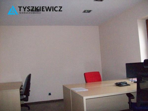 Zdjęcie 5 oferty TY060569 Gdańsk Wrzeszcz, ul. Konrada Leczkowa