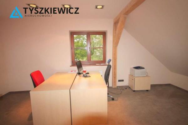 Zdjęcie 4 oferty TY060569 Gdańsk Wrzeszcz, ul. Konrada Leczkowa