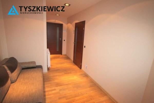 Zdjęcie 3 oferty TY060569 Gdańsk Wrzeszcz, ul. Konrada Leczkowa