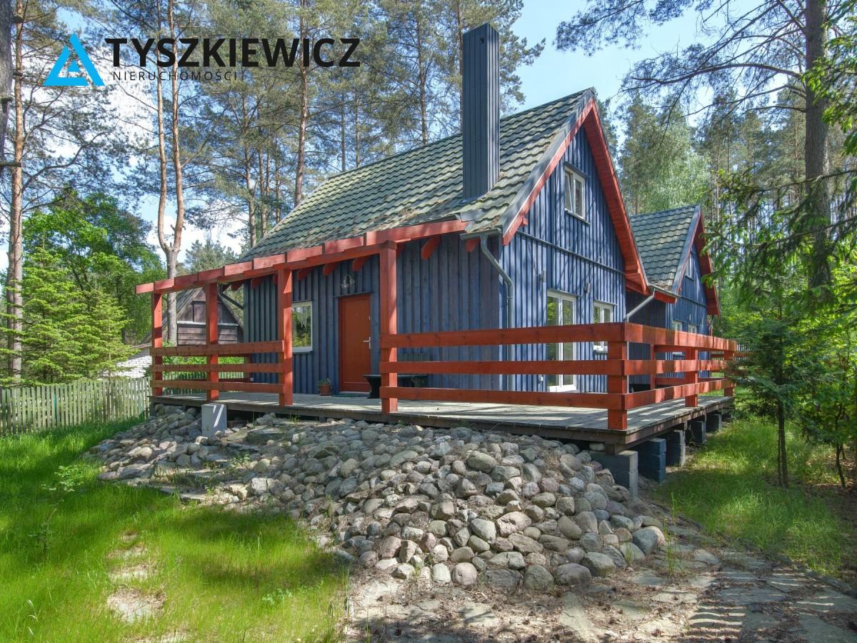 Zdjęcie 2 oferty TY756727 Sycowa Huta,