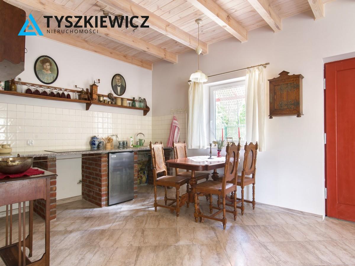Zdjęcie 5 oferty TY756727 Sycowa Huta,