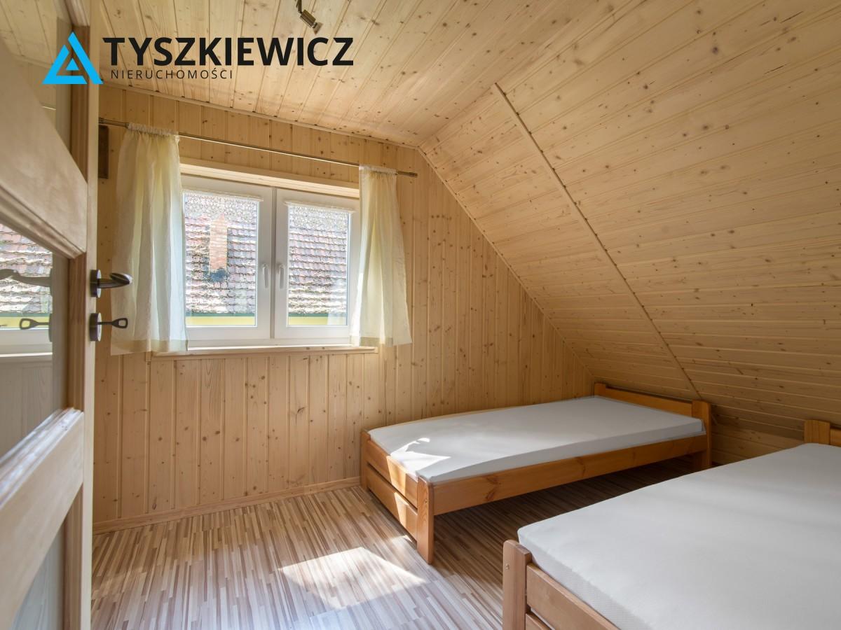 Zdjęcie 7 oferty TY756727 Sycowa Huta,
