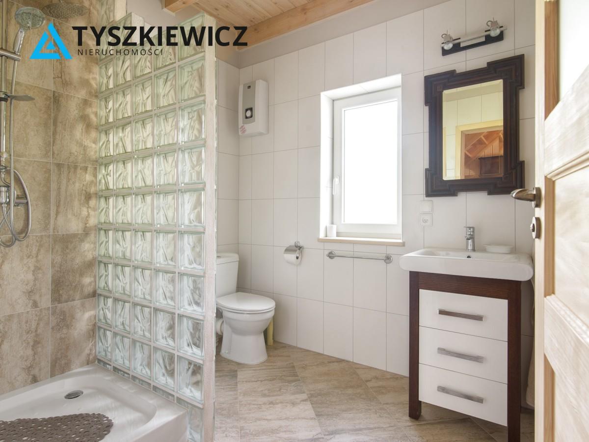 Zdjęcie 8 oferty TY756727 Sycowa Huta,