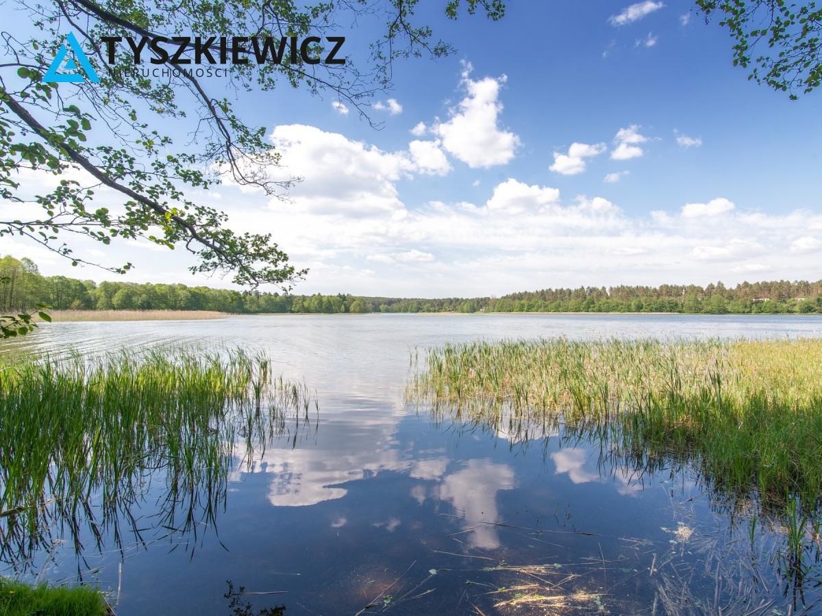 Zdjęcie 10 oferty TY756727 Sycowa Huta,