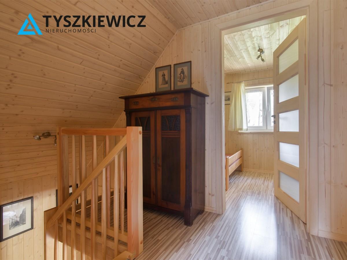 Zdjęcie 11 oferty TY756727 Sycowa Huta,