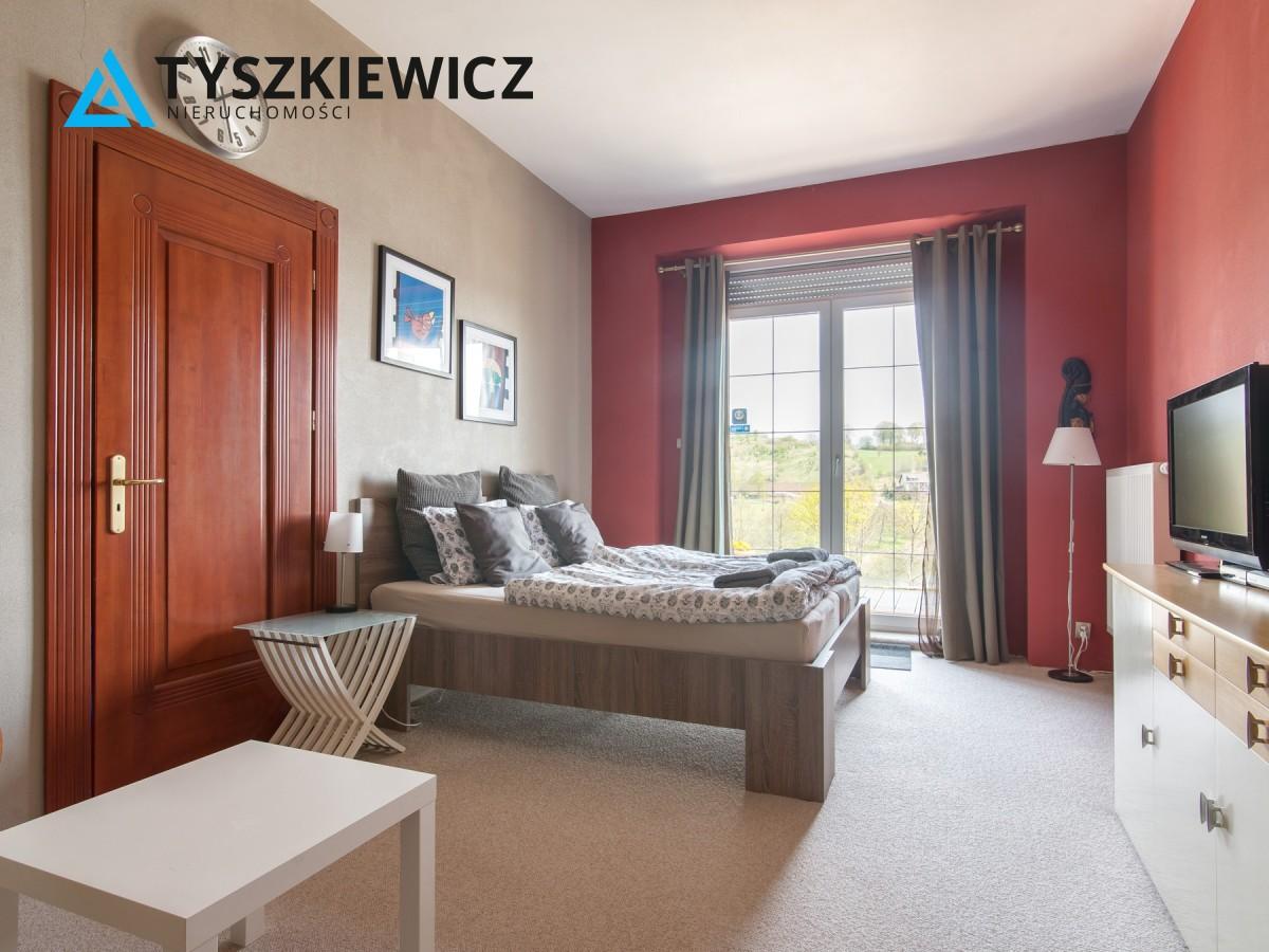 Zdjęcie 5 oferty TY427062 Brodnica Dolna,