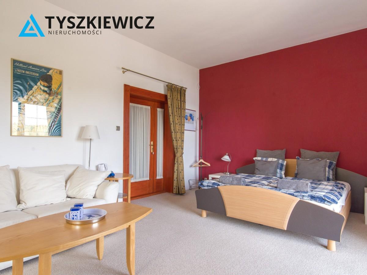 Zdjęcie 8 oferty TY427062 Brodnica Dolna,