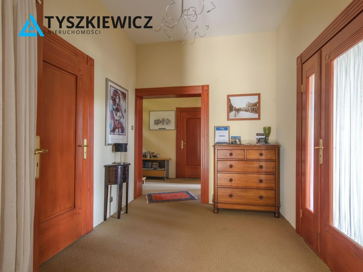 Zdjęcie 12 oferty TY427062 Brodnica Dolna,