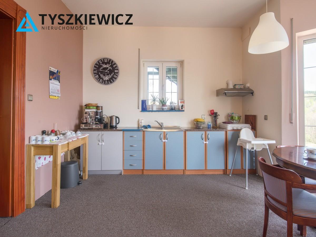 Zdjęcie 20 oferty TY427062 Brodnica Dolna,