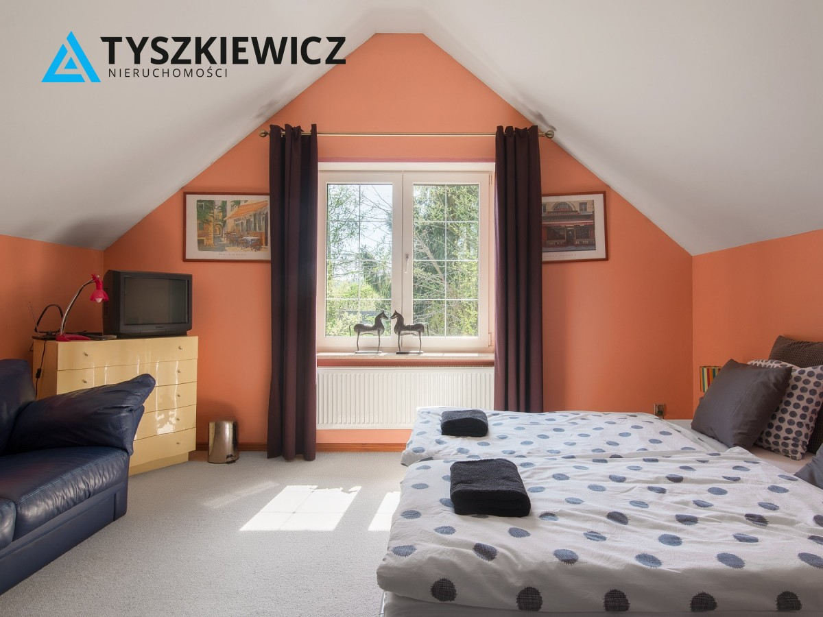 Zdjęcie 23 oferty TY427062 Brodnica Dolna,