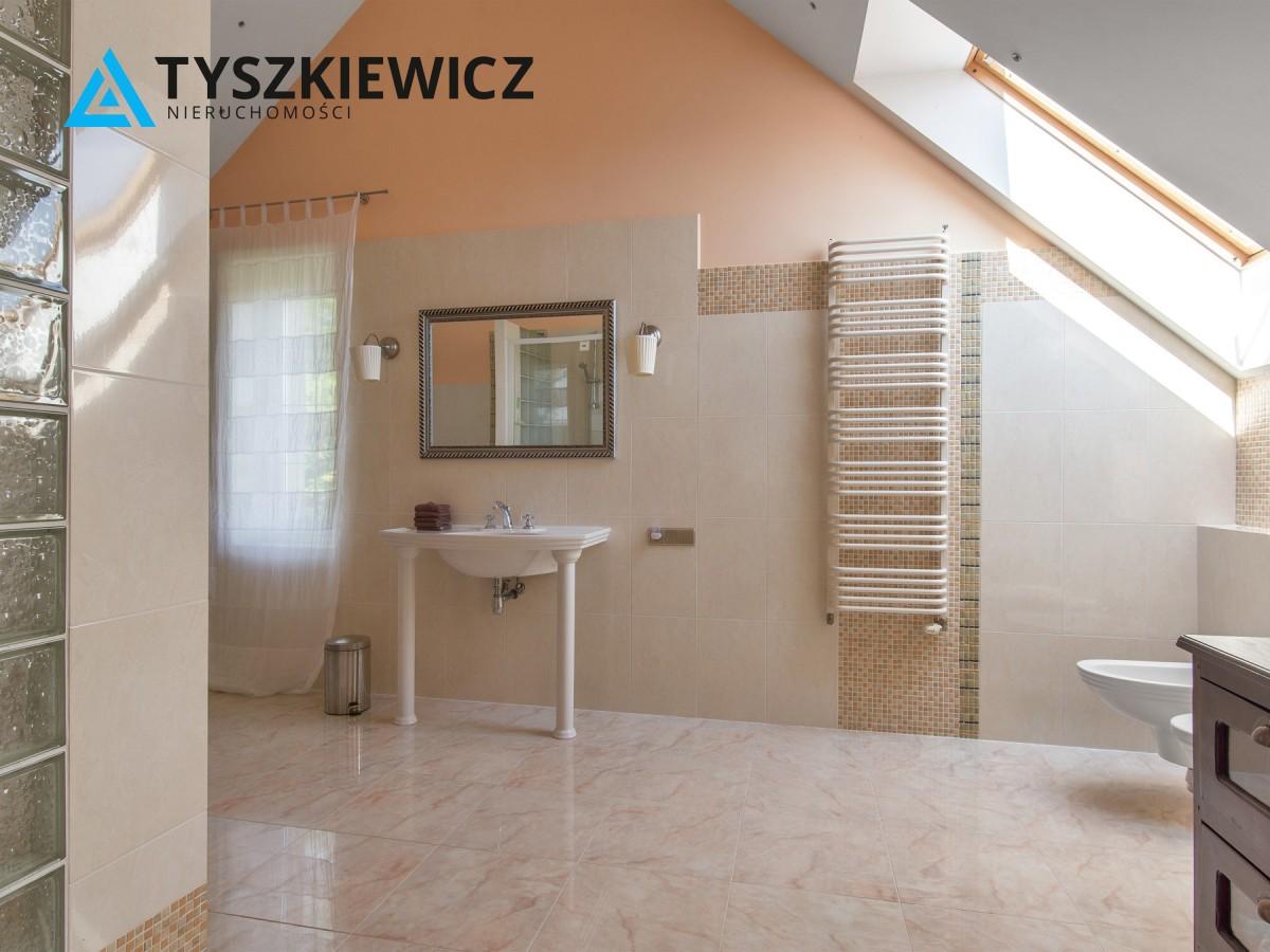 Zdjęcie 24 oferty TY427062 Brodnica Dolna,