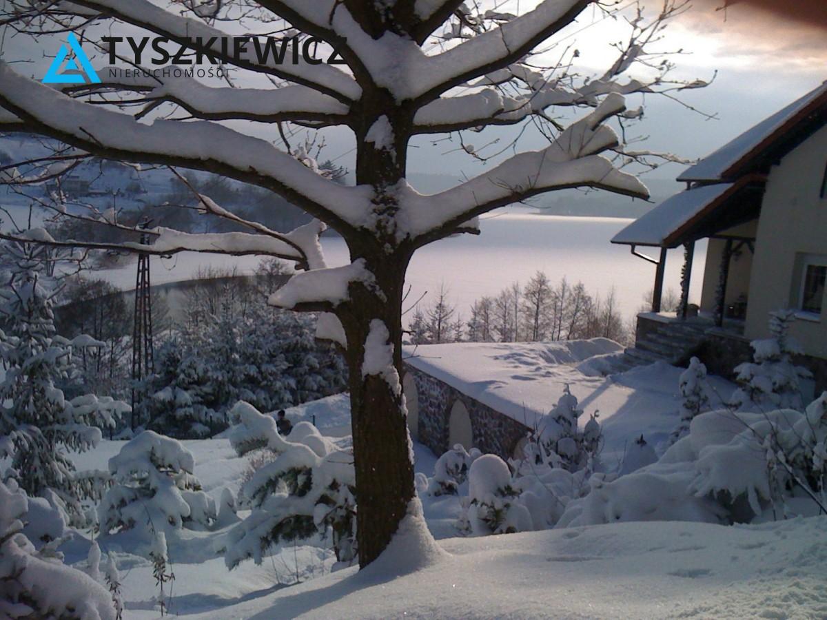 Zdjęcie 28 oferty TY427062 Brodnica Dolna,