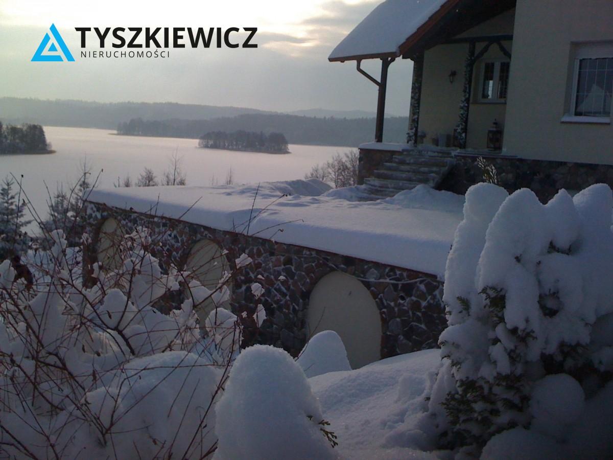 Zdjęcie 29 oferty TY427062 Brodnica Dolna,