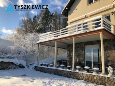 Zdjęcie 27 oferty TY427062 Brodnica Dolna,