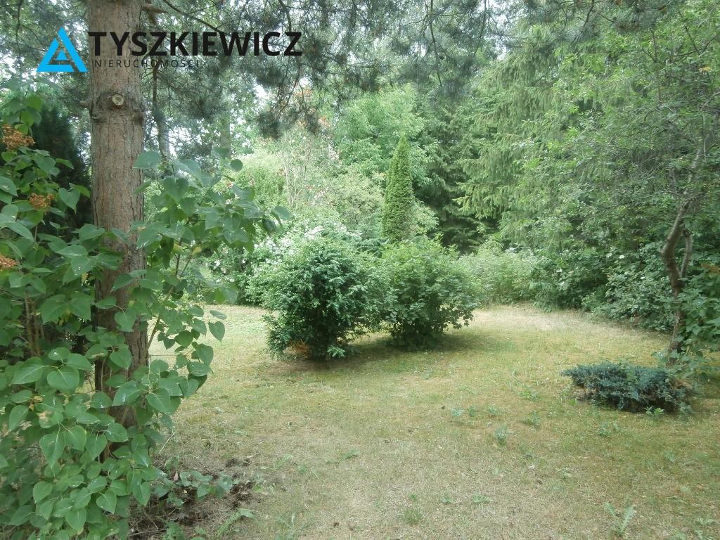 Zdjęcie 1 oferty TY061394 Wejherowo, ul. Jana Kochanowskiego