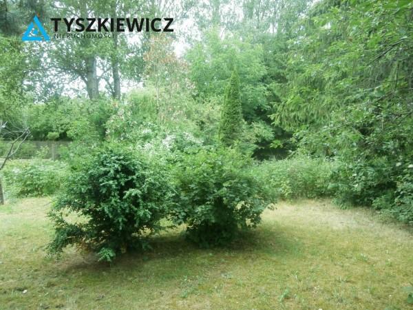 Zdjęcie 1 oferty TY061394 Wejherowo, Kochanowskiego Jana