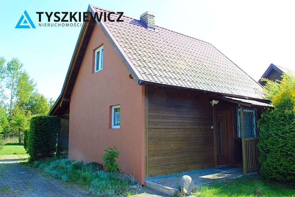 Zdjęcie 11 oferty TY309651 Kramarzyny,