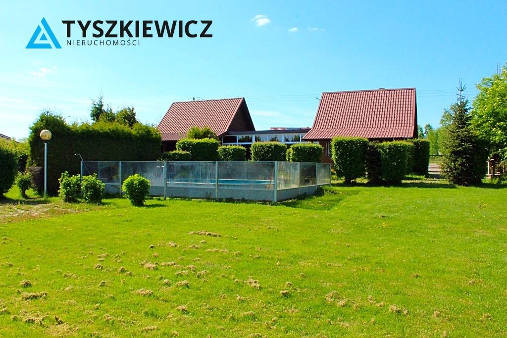 Zdjęcie 1 oferty TY309651 Kramarzyny,