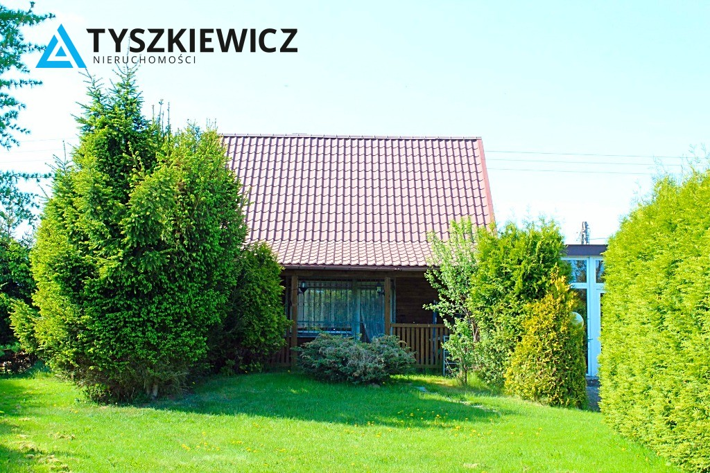 Zdjęcie 12 oferty TY309651 Kramarzyny,