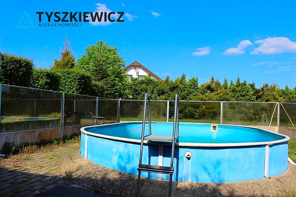 Zdjęcie 9 oferty TY309651 Kramarzyny,