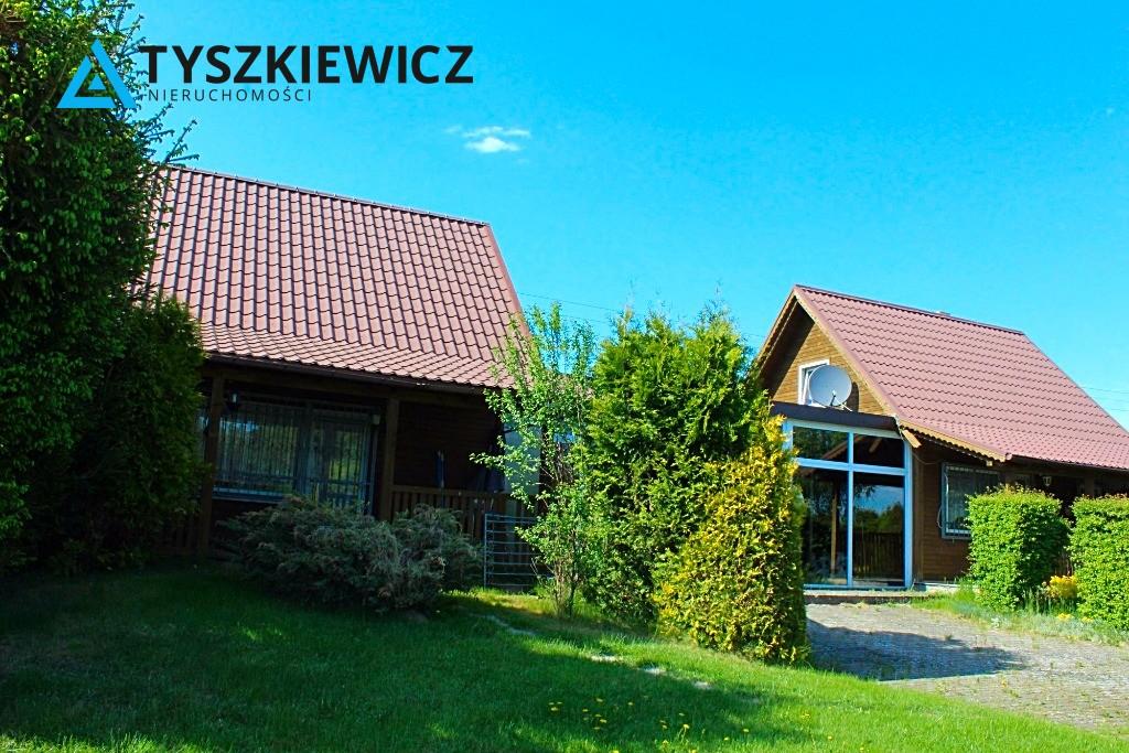 Zdjęcie 10 oferty TY309651 Kramarzyny,
