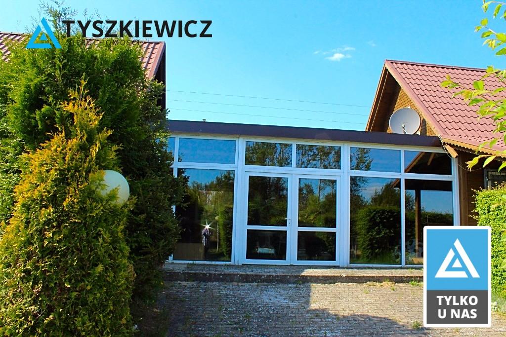 Zdjęcie 3 oferty TY309651 Kramarzyny,