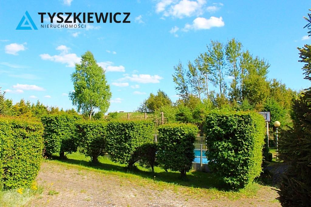 Zdjęcie 2 oferty TY309651 Kramarzyny,