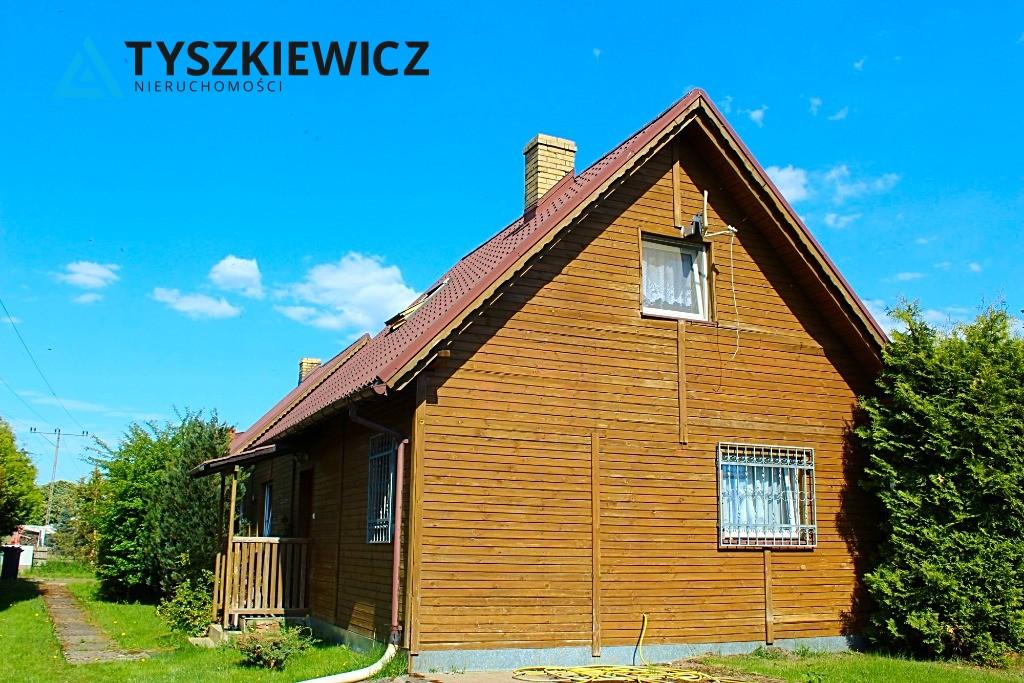 Zdjęcie 8 oferty TY309651 Kramarzyny,