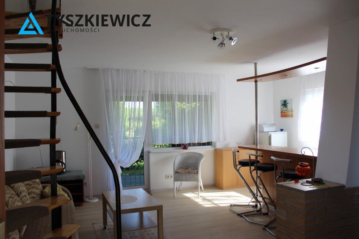Zdjęcie 4 oferty TY309651 Kramarzyny,
