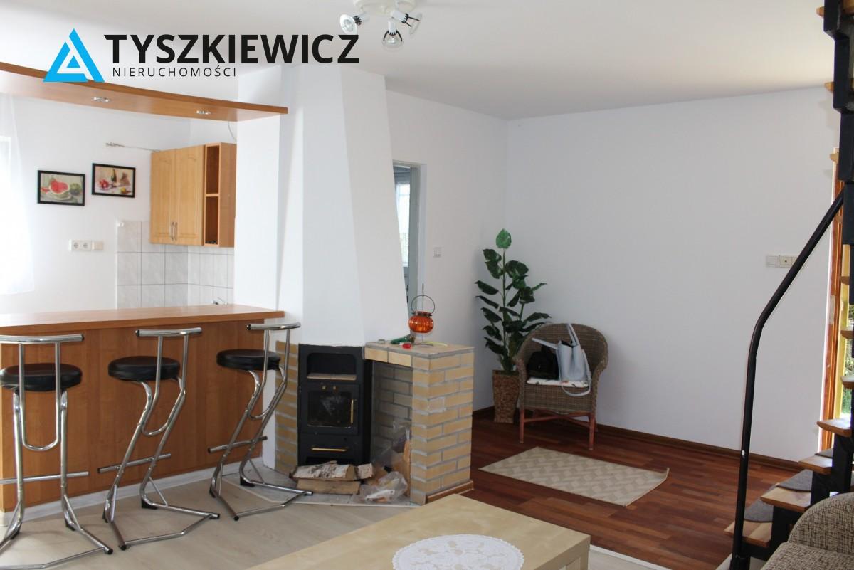 Zdjęcie 6 oferty TY309651 Kramarzyny,