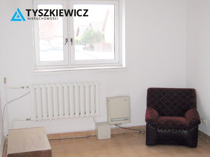 Zdjęcie 5 oferty TY061381 Pruszcz Gdański, ul. Jana Kasprowicza