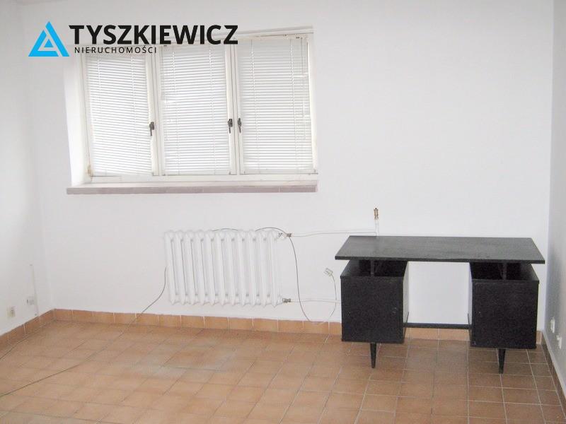 Zdjęcie 2 oferty TY061381 Pruszcz Gdański, ul. Jana Kasprowicza
