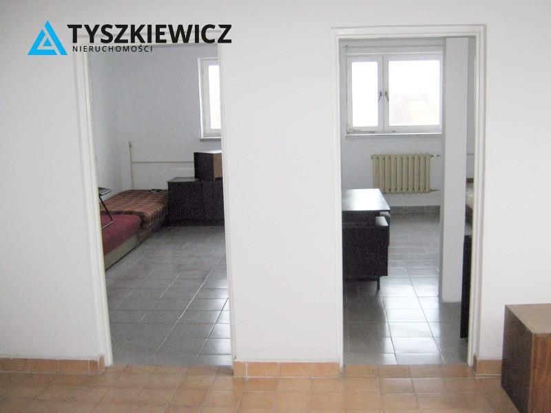 Zdjęcie 4 oferty TY061381 Pruszcz Gdański, ul. Jana Kasprowicza