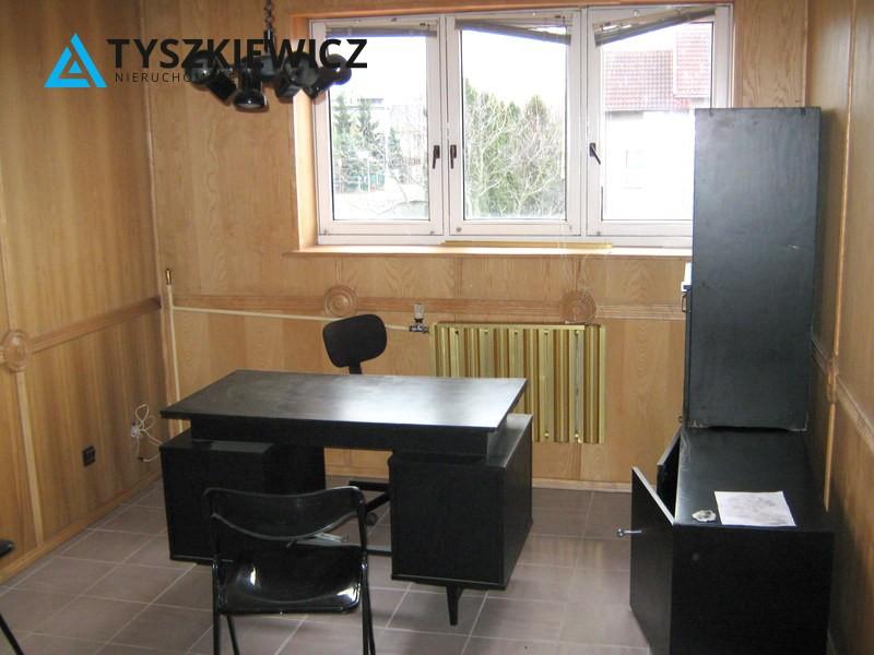 Zdjęcie 1 oferty TY061381 Pruszcz Gdański, ul. Jana Kasprowicza