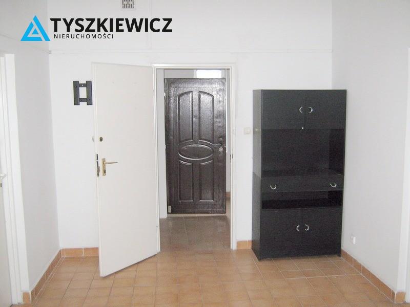 Zdjęcie 3 oferty TY061381 Pruszcz Gdański, ul. Jana Kasprowicza