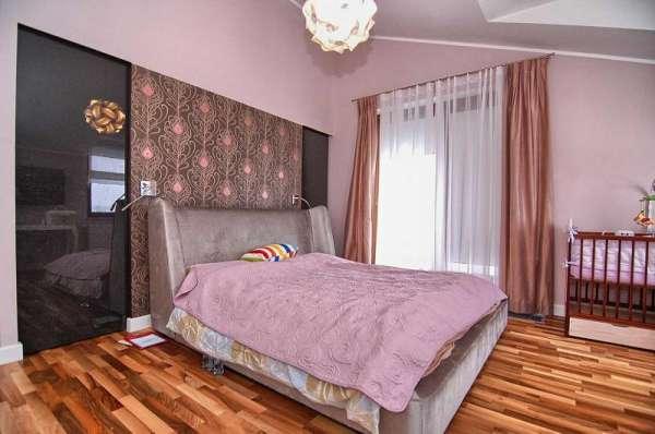 Zdjęcie 5 oferty TY034142 Chwaszczyno, ul. Kaszubska Droga