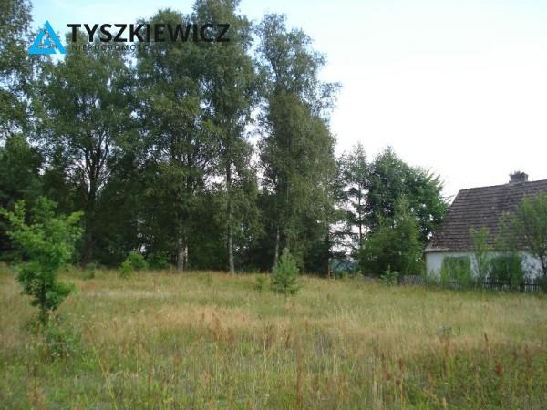 Zdjęcie 1 oferty TY061595 Krosnowo, Bytów