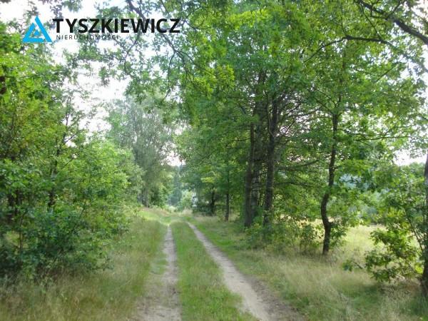 Zdjęcie 2 oferty TY061595 Krosnowo, Bytów