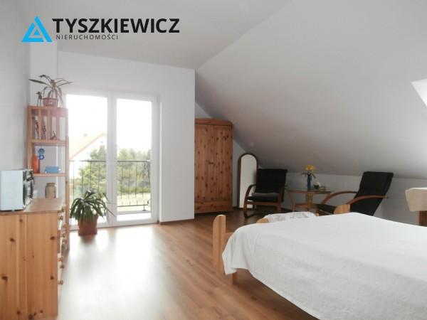 Zdjęcie 13 oferty TY834407 Koleczkowo,