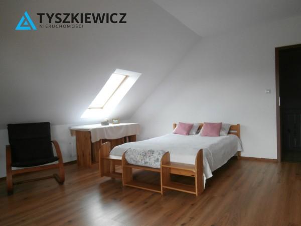 Zdjęcie 14 oferty TY834407 Koleczkowo,