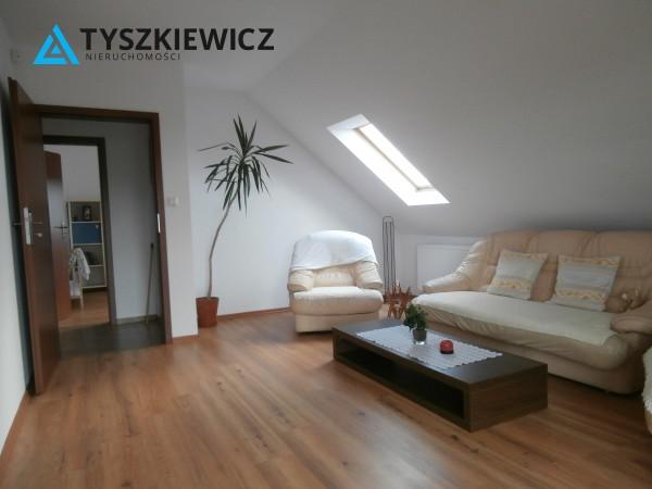 Zdjęcie 15 oferty TY834407 Koleczkowo,